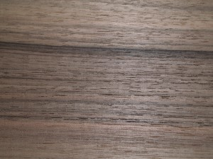 3.11. Walnut-strips