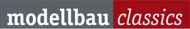 modellbau-classics-Logo