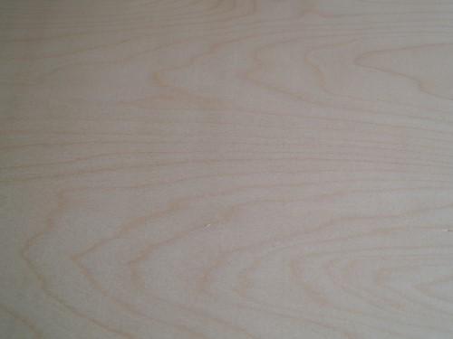 modellbau classics ihr partner f r holz im modellbau birke flugzeugsperrholz. Black Bedroom Furniture Sets. Home Design Ideas