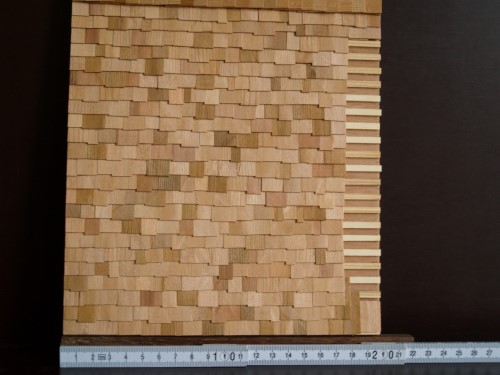 Modellbau Classics Ihr Partner Fuer Holz Im Modellbau